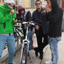 hgrun_fahrrad