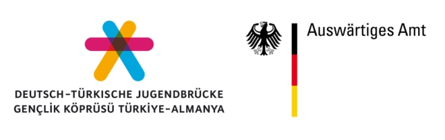 Deutsch-Türkische Jugendbrücke